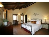 Property Of Charming restored farmhouse in Umbria