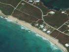 Terrain for  sales at Lots 74 & 74B  Guana Cay, Abaco . Bahamas