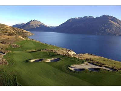 Land for sales at Lot 9 The Preserve, Jacks Point, Queenstown Lot 9 Jacks Point, Queenstown Queenstown, Southern Lakes 9197 Neuseeland
