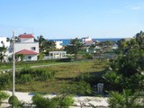 Property Of PRIME LOT IN PLAYA PARAISO