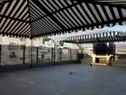 Moradia for  rentals at Black & White House Filopappou  Athens, Attiki 11741 Grécia