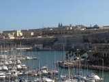 Duplex for sales at Sky Villa/Duplex Penthouse  Ta Xbiex, Sliema Valletta Surroundings TXB 1400 Malta
