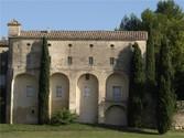Maison avec plusieurs logements for sales at UZES, DEMEURE FORTIFIÉE INSCRITE ISMH  Uzes,  30700 France