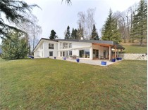 Single Family Home for sales at Exceptional master house  Other Rhone-Alpes, Rhone-Alpes 73410 France