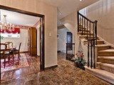 Property Of Beautiful stone residence in Hampstead