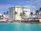 Condominio for sales at Conchrest Penthouse  Cable Beach, Nueva Providencia / Nassau . Bahamas
