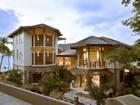 Multi-Family Home for  sales at Aquamare Aquamare Mahoe Bay Other Virgin Gorda, Virgin Gorda VG1110 British Virgin Islands