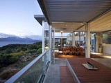 Property Of 25 Drift Bay Road, Queenstown Surrounds