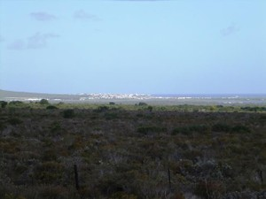Additional photo for property listing at Kerrie Fontein  Yzerfontein, Western Cape 7351 South Africa