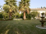 Property Of Outstanding residence with 6 bedrooms