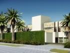 Maison unifamiliale for sales at GOLF VIEW COMMUNITY  Playa Del Carmen, Quintana Roo 77710 Mexique