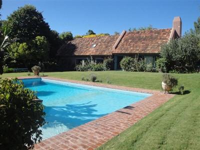 Multi-Family Home for sales at La Veranada Av. Luis Pasteur y San Pablo Punta Del Este, Maldonado 20100 Uruguay