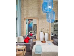 Additional photo for property listing at Superbe villa moderne avec vue panoramique jusqu'à la mer  Other Provence-Alpes-Cote D'Azur, Provence-Alpes-Cote D'Azur 06550 France