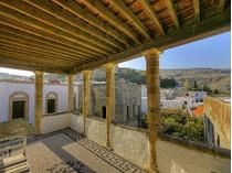 独户住宅 for sales at Rhodes 17th Century Mansion Rhodes, Dodecanese, Aegean Rhodes, 爱海琴南部 85101 希腊