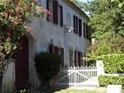 Casa Multifamiliar for  sales at UN DES PLUS BEAUX MAS EN CAMARGUE  Nimes, Languedoc-Rosellón 30000 Francia