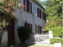 Maison avec plusieurs logements for sales at UN DES PLUS BEAUX MAS EN CAMARGUE  Nimes, Languedoc-Roussillon 30000 France