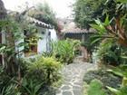 Otras residenciales for  sales at Hotel Boutique Xalapa  Other Veracruz, Veracruz 91000 México