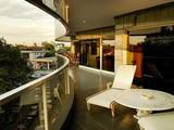 Property Of Apartment in Palermo Chico - Edificio Libedinsky