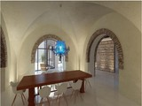 Property Of Unique Luxury Jerusalem Villa