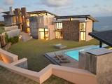 Property Of A21, Pezula Private Estate