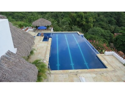 Mehrfamilienhaus for sales at Rancho Dora Bahia de Banderas San Miguel De Allende, Guanajuato 63734 Mexiko