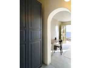 Additional photo for property listing at Naxos Romantic Retreat  Other Southern Aegean, Southern Aegean 84300 Grèce