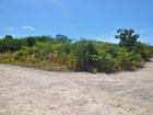 Land for  sales at Bahama Sound #11 Lot 7213  Georgetown, Exuma . Bahamas