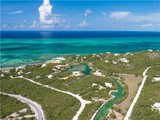 Land for sales at Canal Dr - Canalfront Lot  Thompson Cove, Providenciales TCI BWI Turks And Caicos Islands