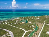 Land for sales at Canal Dr - Canalfront Lot  Thompson Cove,  TCI BWI Turks And Caicos Islands