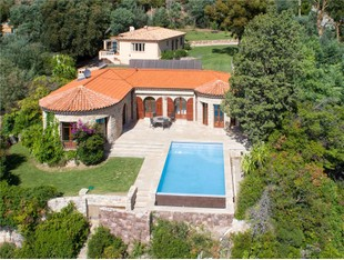 Other Residential for sales at SOLE AGENT - WATERFRONT - NEAR CANNES  Theoule Sur Mer, Provence-Alpes-Cote D'Azur 06590 France