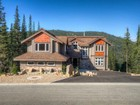 一戸建て for sales at Newly Constructed Mountain Chalet 5321 Lookout Ridge Drive  Sun Peaks, ブリティッシュコロンビア V0E 5N0 カナダ