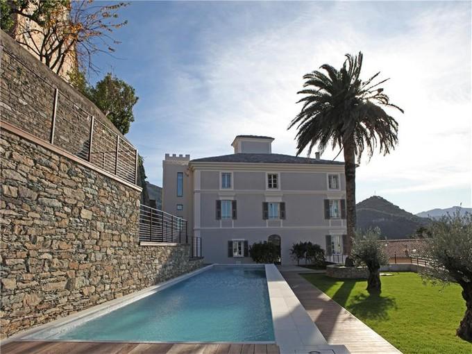 Anderer Wohnungstyp for sales at REF.V1671    Other Corsica, Korsika 20232 Frankreich