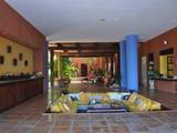 Property Of ISLA MUJERES BEACHFRONT HOUSE