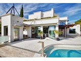 Property Of Moderne Villa Mit Meerblick In Golf Bendinat