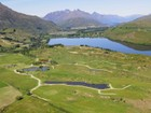 Land for sales at Lot 19 Bendemeer  Queenstown, Southern Lakes 9371 Neuseeland