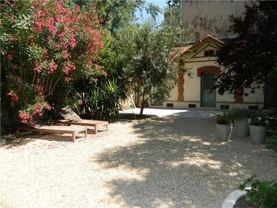 Apartamento for sales at Exceptional Apartment  Marseille, Provença-Alpes-Costa Azul 13008 França