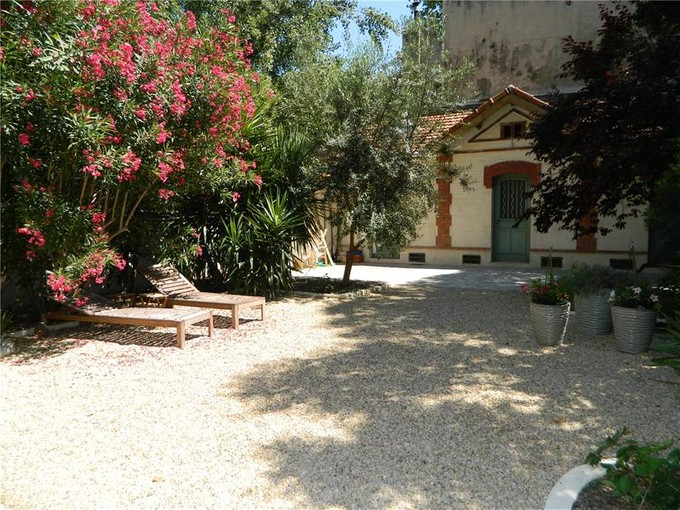 Apartment for sales at Exceptional Apartment  Marseille, Provence-Alpes-Cote D'Azur 13008 France