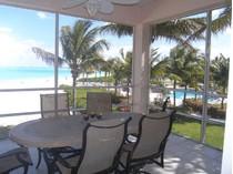 Piso for sales at Bahama Beach Club 2004  Treasure Cay, Abaco 00000 Bahamas