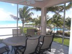 Condominium for  sales at Bahama Beach Club 2004  Treasure Cay, Abaco 00000 Bahamas