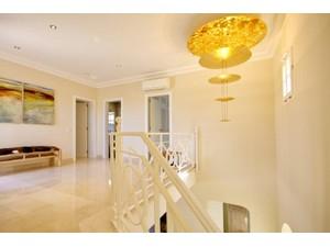 Additional photo for property listing at Recently Refurbished Villa In Santa Ponsa  Calvia, Mallorca 07180 Ispanya