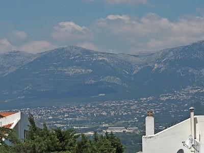 Single Family Home for sales at Luxury House Politia  Other Attiki, Attiki 14563 Greece