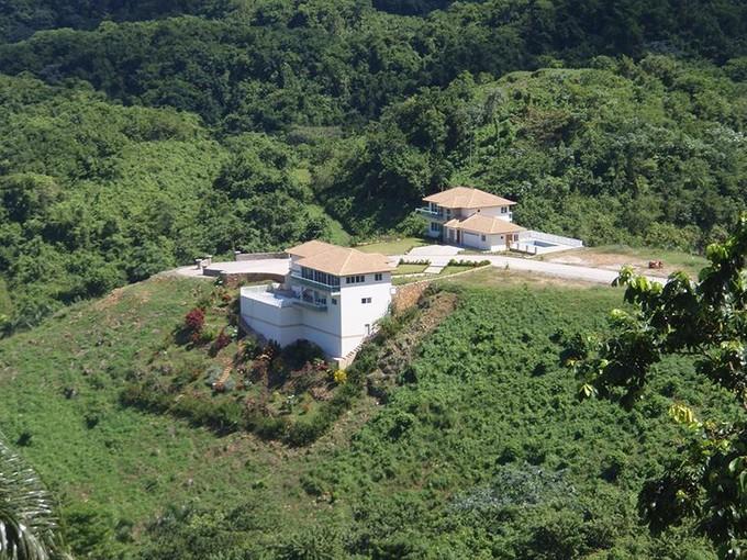 土地 for sales at Development Project Las Palmas Tropical Las Palmas Tropical Abra Grande Las Terrenas, Samana 32000 ドミニカ共和国