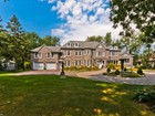 Nhà ở một gia đình for sales at Montreal   Ahuntsic  Montreal, Quebec H4K1C3 Canada