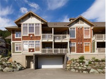 Condominium for sales at 46 Settlers Crossing 46 5015 Valley Drive   Sun Peaks, British Columbia V0E 5N0 Canada