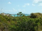Terreno for sales at Turtle Tail Lots  Turtle Tail, Providenciales TCI BWI Islas Turcas Y Caicos