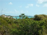 Terreno for sales at Turtle Tail Lots  Turtle Tail, Providenciales TCI BWI Turks E Caicos