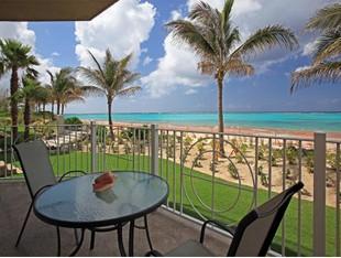 Condominium for sales at Love Beach Walk  Love Beach, Nassau And Paradise Island . Bahamas