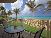 Condominium for sales at Love Beach Walk  Love Beach,  . Bahamas