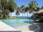 Tek Ailelik Ev for  sales at Villa Windsong Sea Horse Ranch 129, Villa Windsong Cabarete, Puerto Plata 57000 Dominik Cumhuriyeti