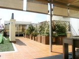 Property Of Exclusive Penthouse Located in Barrio Salamanca
